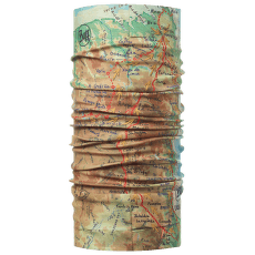 High UV Buff® Geo GEO