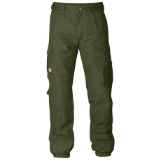 Greenland Trouser Men Olive
