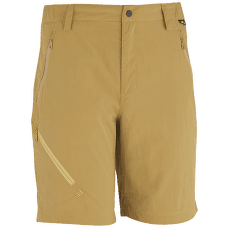 Highland Shorts Men (MIV6887) TOBACCO