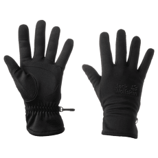 Dynamic Touch Glove black 6000