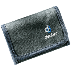 Travel Wallet (3942616) dresscode