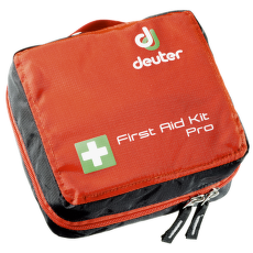 First Aid Kit Pro (3943216) papaya