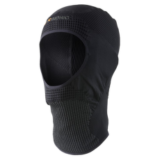 Soma Storm Cap Face Black Anthracite