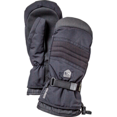 Gore-Tex Perform Gauntlet Mitt Svart