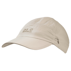 Canyon Cap light sand 5505