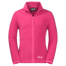 Sandpiper Girls tropic pink 2145