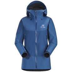 Beta SL Hybrid Jacket Women Poseidon