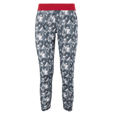 Solo Leggings Women Black/Grey