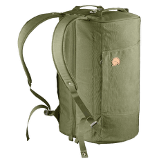 Splitpack Green