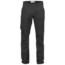 Abisko Lite Trekking Trousers Dark Grey