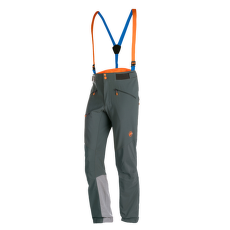 Eisfeld Guide SO Pants Men Storm
