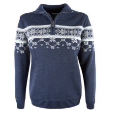 Sweater Women 5007 108 navy