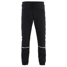 Essential Winter Pants Men 999000 Black