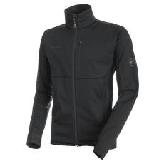 Ultimate V SO Jacket Men black-black 0052