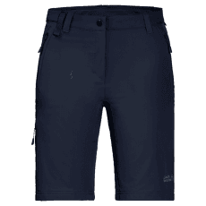 Activate Track Shorts Women (1503702) midnight blue 1910