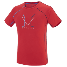 Trilogy Delta Limited TS SS RED - ROUGE