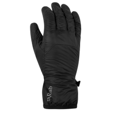Xenon Glove Black