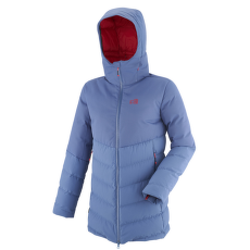 Olmedo Parka Women TRUE NAVY