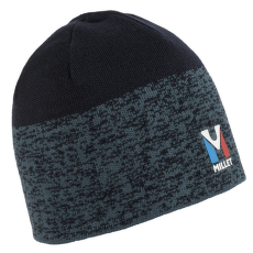 Trilogy Wool Beanie (MIV7168) SAPHIR/INDIAN