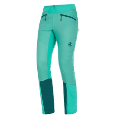Aenergy IN Hybrid Pants Women 4997 atoll
