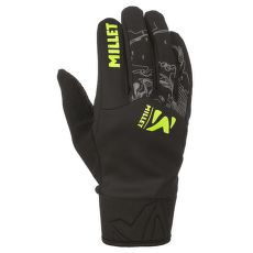 Pierra Ment' Glove BLACK - NOIR