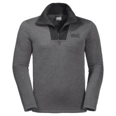 Scandic Pullover Men tarmac grey 6011