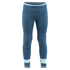 Fuseknit Comfort Pants Junior B77200