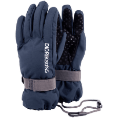 Biggles Gloves Kids 039 NAVY