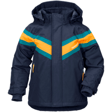 Safsen Jacket Kids 039 NAVY
