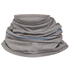 Adult Flexi Chute Stripe TIMBERWOLF/Monsoon/Isle