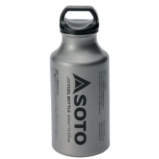 Fuel Bottle 400 ml