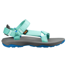 Hurricane XLT2 Kids (1019390) SPECK SEA GLASS