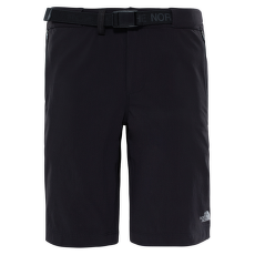 Speedlight Short Women TNF BLACK/TNF BLACK