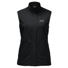 Activate Vest Women black 6000