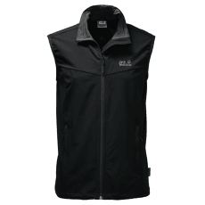 Activate Vest Men black 6000