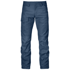 Nils Trousers (81752R) Uncle Blue