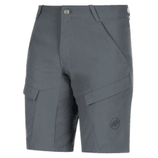 Zinal Shorts Men Storm