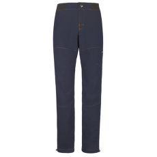 Matar C Pant Men BLUE-DENIM704