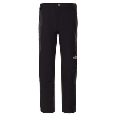 Exploration Pant Boy TNF BLACK