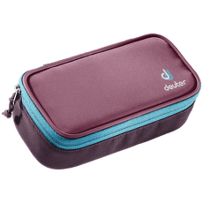 Pencil Case (3890019) maron-aubergine