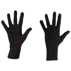 Apex Glove Liner Black001