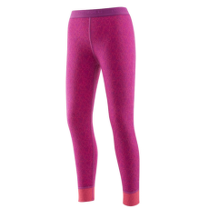 Active Happy Heart Kid Long Johns 186 ORCHID