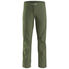 Lefroy Pant Men Mongoose