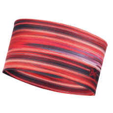 Coolnet UV+ Headband Moonbow Multi MOONBOW MULTI