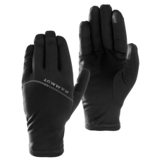 Stretch Glove (1190-05783) black 0001