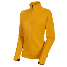 Aconcagua ML Jacket Women golden 1242
