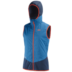 Extreme Rutor Alpha Compo Vest Women COSMIC BLUE/ORION BLUE