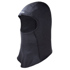 D23 Fleece Balaclava black 110