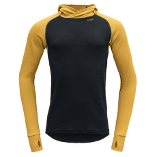 Expedition Hoodie Men 058A Arrowwood