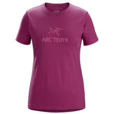 Arc'Word T-Shirt SS Women Dakini